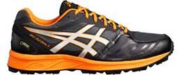 Vorschau: ASICS Herren Trailrunning-Schuhe GEL-FujiSetsu 2 G-TX