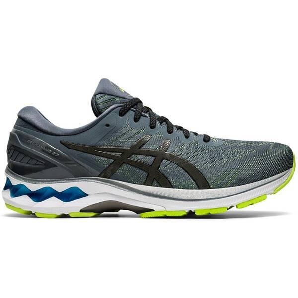 ASICS Running - Schuhe - Stabilität Gel-Kayano 27 Running