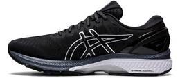 Vorschau: ASICS Running - Schuhe - Neutral Gel-Kayano 27 Running