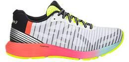 Vorschau: ASICS Damen Laufschuhe DynaFlyte 3 SP