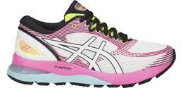 Vorschau: ASICS Damen Laufschuhe GEL-NIMBUS 21 SP