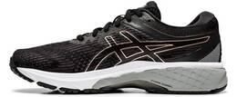 Vorschau: ASICS Running - Schuhe - Neutral GT-2000 8 Running Damen