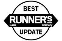 "Vorschau: ASICS Damen Laufschuhe ""Gel Cumulus 22 MX"""