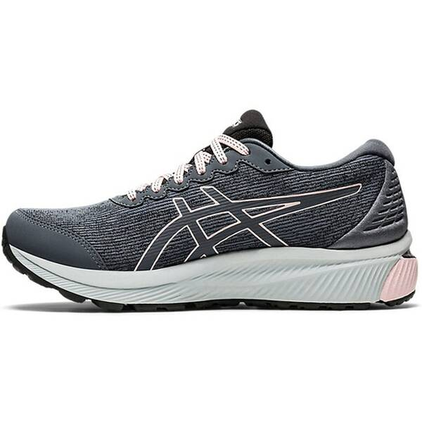 ASICS Running - Schuhe - Neutral Gel-Clumulus 22 G-TX Running Damen