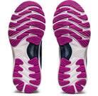 Vorschau: ASICS Damen Laufschuhe GEL-NIMBUS 23