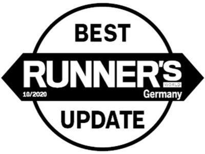 ASICS Damen Laufschuhe GEL-CUMULUS 22 TOKYO Rot