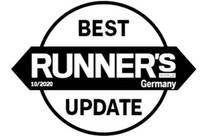Vorschau: ASICS Damen Laufschuhe GEL-CUMULUS 22 TOKYO