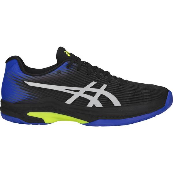 ASICS Herren Tennisschuh SOLUTION SPEED FF