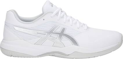 ASICS Herren Tennisschuh GEL-GAME 7
