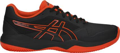 ASICS Herren Tennisoutdoorschuhe GEL-GAME 7