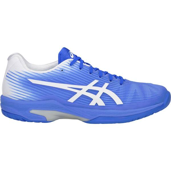 ASICS Damen Tennisschuh SOLUTION SPEED FF