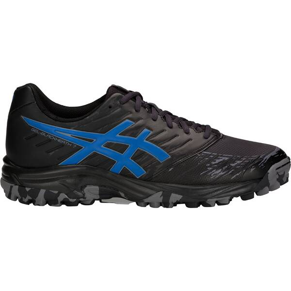 ASICS Herren Hockeyschuhe GEL-BLACKHEATH 7