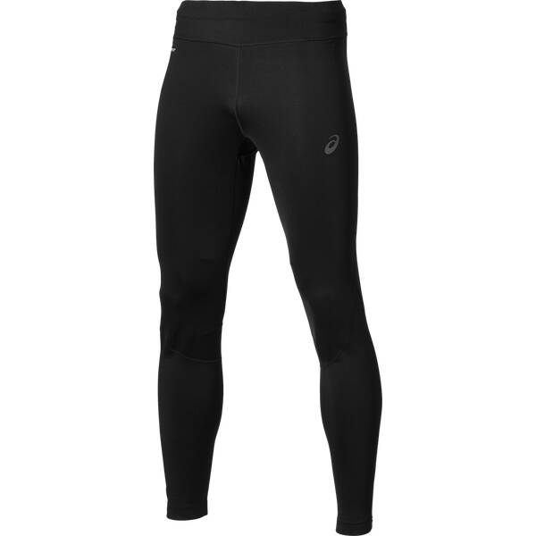 ASICS Herren Lauftight Windstopper Tight