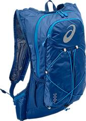 ASICS  BAG LIGHTWEIGHT RUNNING BACKPACK
