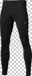 Original Elegante Herren Socken Von Royal Glass 35-37 Schwarz Gestreift Baumwollmischung Mit Einem LangjäHrigen Ruf Kleidung & Accessoires Herrenmode