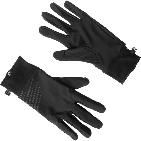 ASICS Herren BASIC PERFORMANCE GLOVES