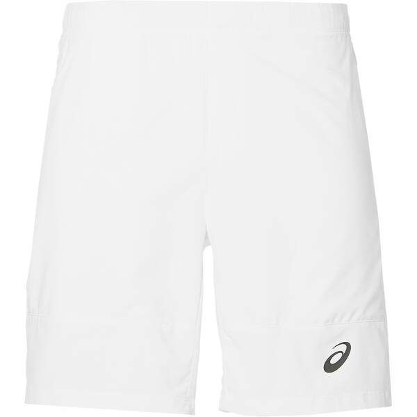 ASICS Herren Shorts M CLUB SHORT 7IN