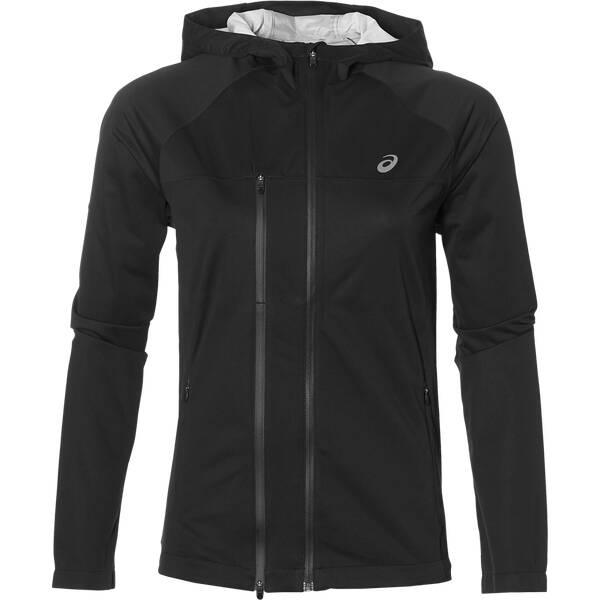ASICS Damen Laufjacke Accelerate Jacket