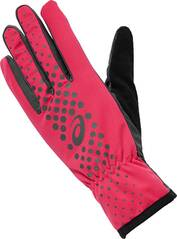 ASICS Herren Laufhandschuhe Winter Performance Glove