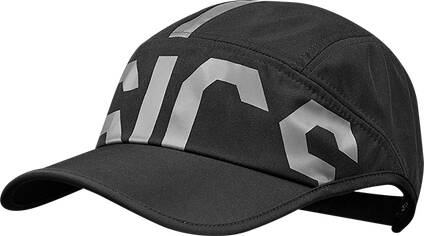 ASICS  Trainingskappe TRAINING CAP