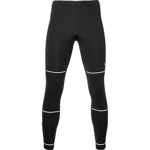 ASICS Herren TIGHTS LITE-SHOW TIGHT | Sportbekleidung > Sporthosen > Tights | ASICS