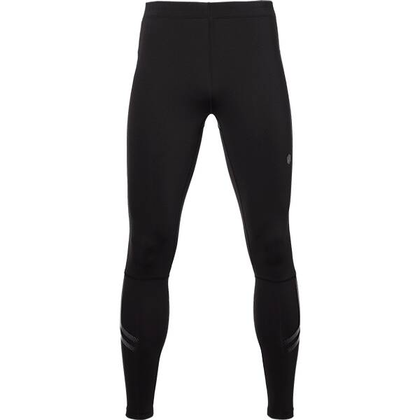ASICS Herren Lauftights Icon Tight lang