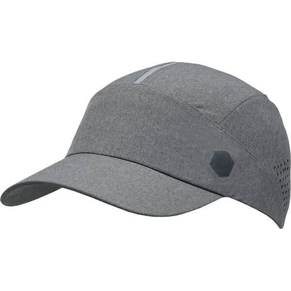 ASICS  Laufkappe RUNNING CAP