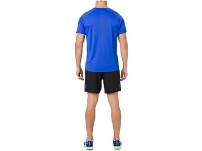 ASICS Running - Textil - T-Shirts Icon Top T-Shirt Running Braun