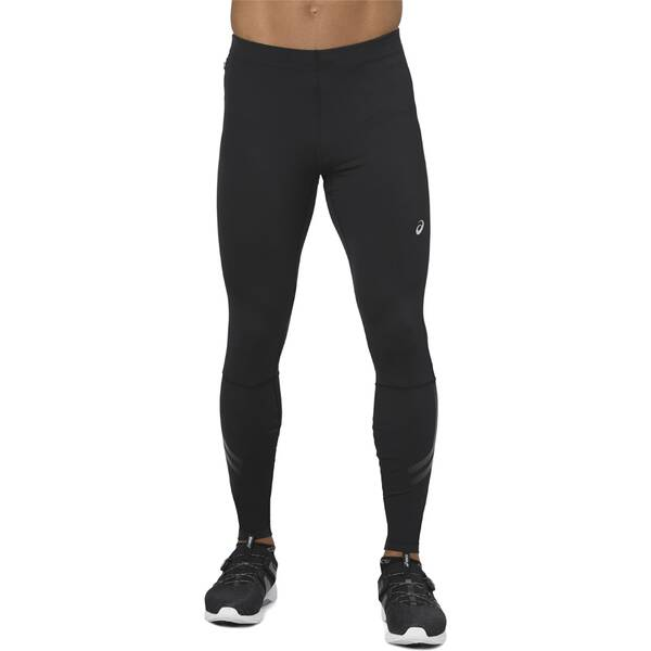 ASICS Herren Tight ICON TIGHT