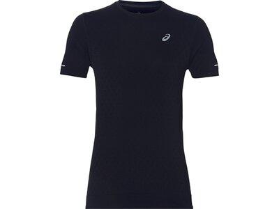 ASICS Running - Textil - T-Shirts Gel-Cool Top T-Shirt Running Schwarz
