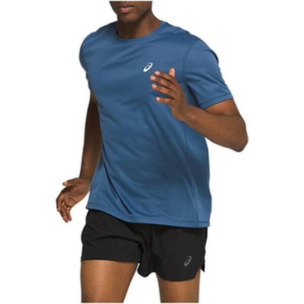 ASICS Running - Textil - T-Shirts Katakana Top Running
