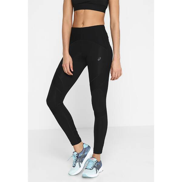 ASICS Damen Tight LEG BALANCE 2