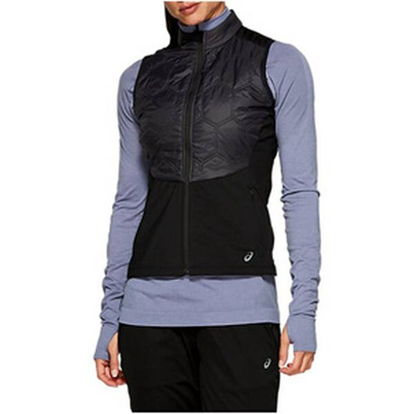 ASICS Damen WINTER VEST