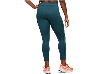 ASICS Running - Textil - Hosen lang Esnt 7/8 Tight Hose Running Damen Pink
