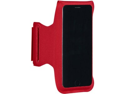 ASICS Armtasche ARM POUCH PHONE Rot