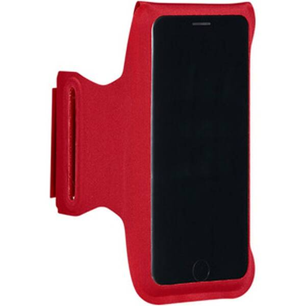 ASICS  Armtasche ARM POUCH PHONE