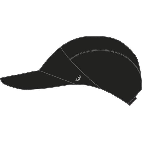 ASICS Laufcap LIGHTWEIGHT RUNNING CAP