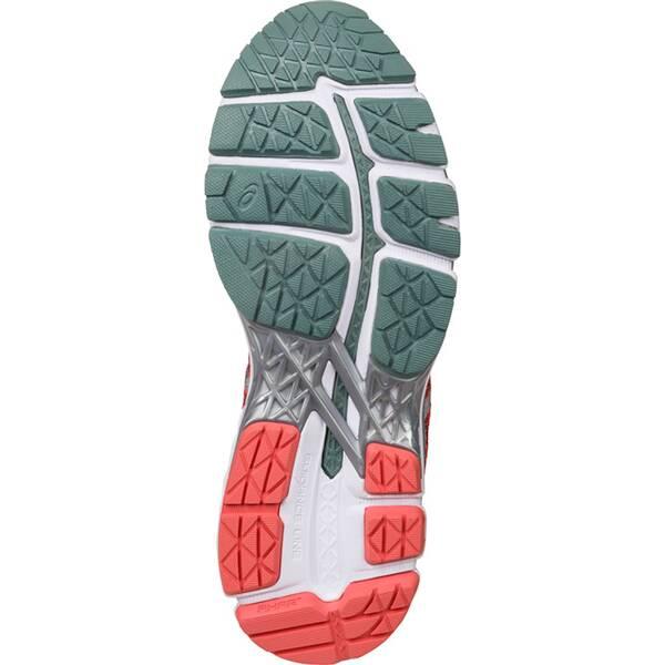 UK-Shop Top Design Schuhwerk ASICS Damen Laufschuhe Gel-Luminus 3