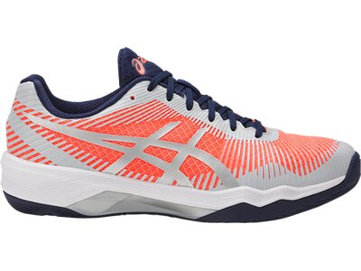 ASICS Damen Volleyballschuhe VOLLEY ELITE FF