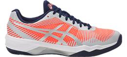Flash Coral / glacier Grey / indig