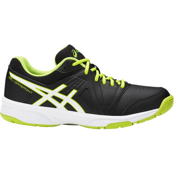 ASICS Kinder Tennisoutdoorschuhe GEL-GAMEPOINT GS