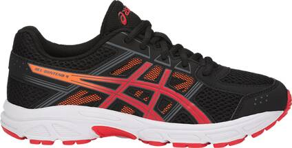 """ASICS Kinder """"Gel-Counted 4 GS"""""""