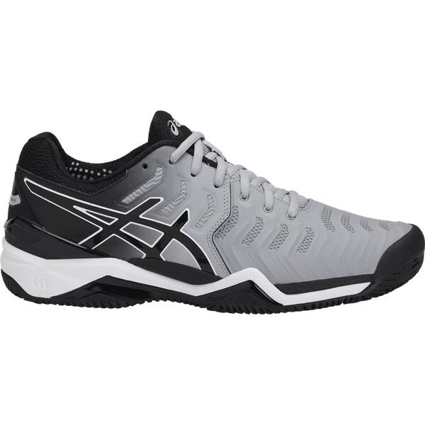 "ASICS Herren Tennisschuhe ""Gel Rsolution 7 Clay"""