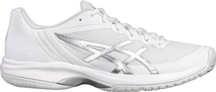 ASICS Herren Tennisschuhe GEL-COURT SPEED