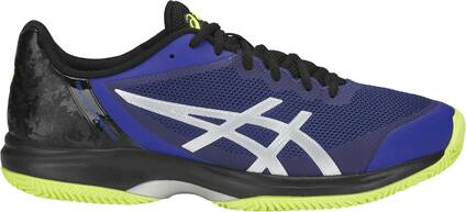 ASICS Herren Tennisschuhe Gel Court Speed 3 Clay