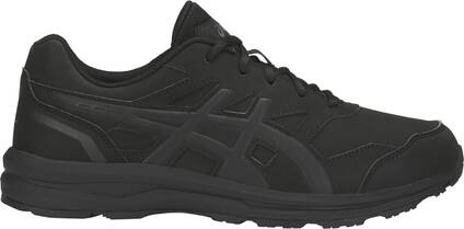ASICS Herren Walkingschuhe GEL-MISSION 3