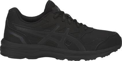 ASICS Damen Walkingschuhe GEL-MISSION 3