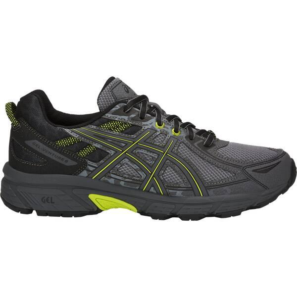 ASICS Herren Trailrunning-Schuhe GEL-VENTURE 6