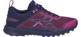 Vorschau: ASICS Damen Trailrunning-Schuhe GECKO XT