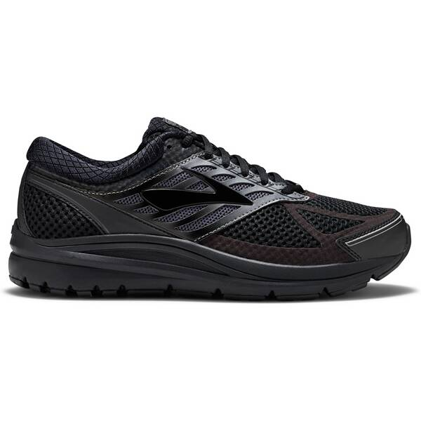 BROOKS Herren Laufschuhe Addiction 13